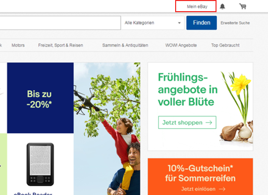 ebay-account-einstellungen.png